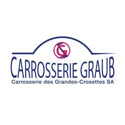 Carrosserie des Grandes-Crosettes S.A.