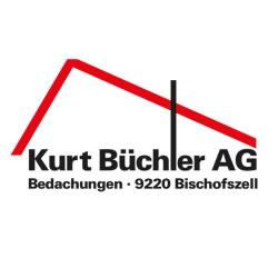 Kurt Büchler AG
