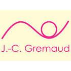 Jean-Claude Gremaud