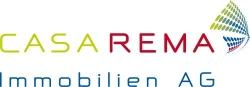 Casa Rema Immobilien AG
