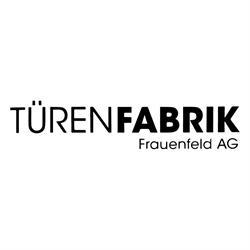 Türenfabrik Frauenfeld AG