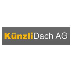 Künzli Dach AG