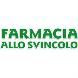 FARMACIA ALLO SVINCOLO SA