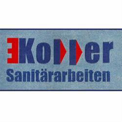 Eugen Koller Sanitäre Anlagen
