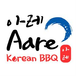 Korean BBQ Restaurant Aare