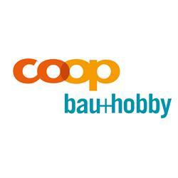 Coop Bau+Hobby Küsnacht