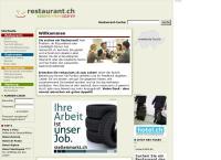 Website von Restaurant Gasthof Schnittweierbad