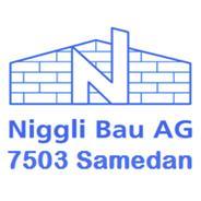 Niggli Bau AG
