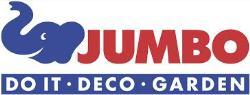 Jumbo-Markt SA