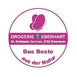 Drogerie Eberhart