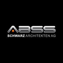 ABSS Schwarz Architekten AG