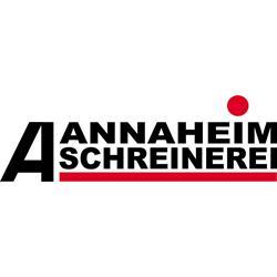 Annaheim Schreinerei GmbH + Bestattungendienst Burgdorf