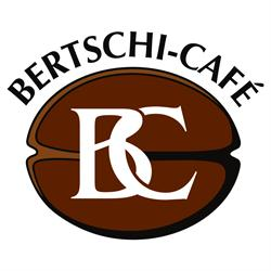 Bertschi-Café