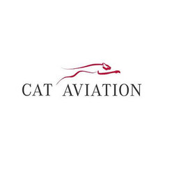 Cat Aviation AG