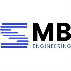 SMB engineering GmbH