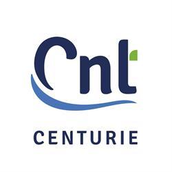 Centurie Technology SA