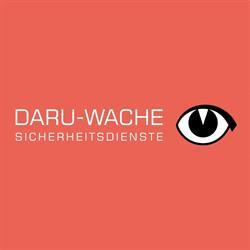 DARU-WACHE AG - Luzern