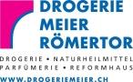Drogerie Meier Römertor