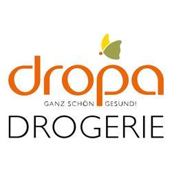 DROPA Drogerie Unterseen