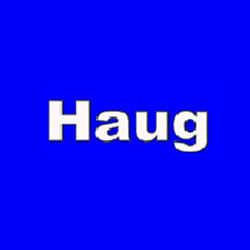 Heinrich Haug AG