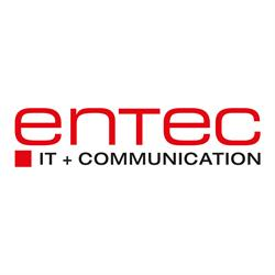 entec - efficient new technology ag
