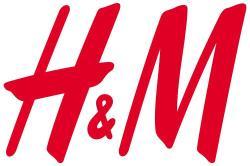 H & m Hennes & Mauritz SA Zürich