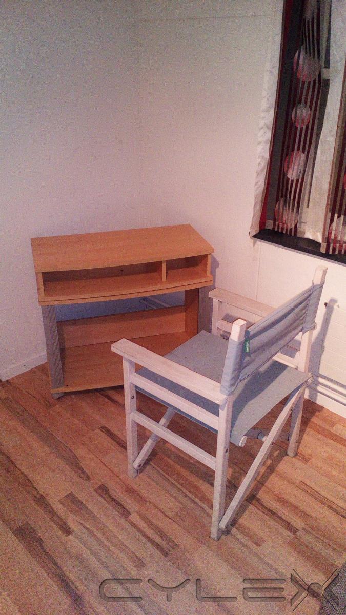 hiob international rorschach st gallerstrasse 16. Black Bedroom Furniture Sets. Home Design Ideas