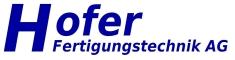Hofer Fertigungstechnik AG