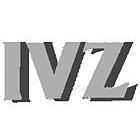 IVZ Immobilien und Verwaltungs AG
