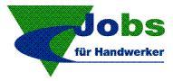 Jobs für Handwerker GmbH