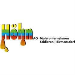 Höhn AG