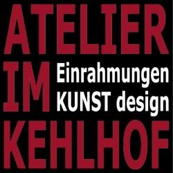 Atelier im Kehlhof