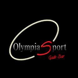 Olympia Sport
