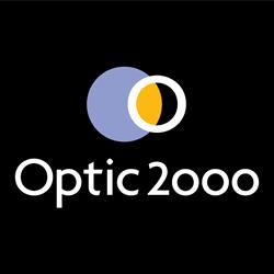 Optic 2000 - Optiker Frauenfeld - Achermann
