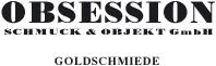 Obsession Schmuck & Objekt AG
