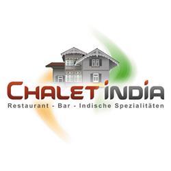 Restaurant Chalet India