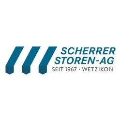Scherrer Storen AG