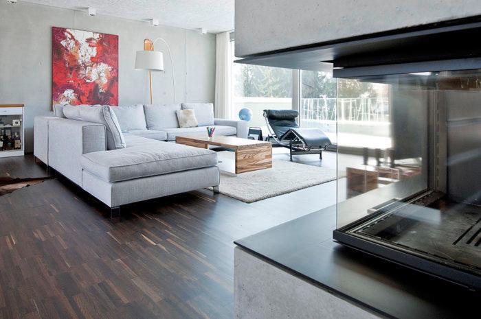schiess wohntextil ag erlen hauptstrasse 27. Black Bedroom Furniture Sets. Home Design Ideas