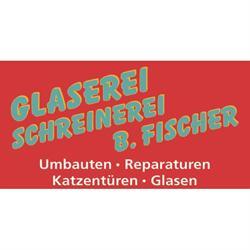 Schreinerei Glaserei B.Fischer