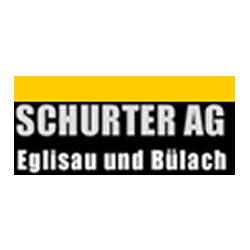 Opel Garage Schurter AG