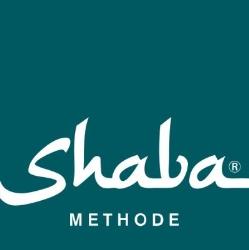 Shaba AG