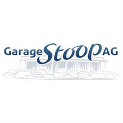 Garage Stoop AG