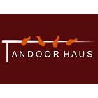 Tandoor House