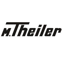 Markus Theiler