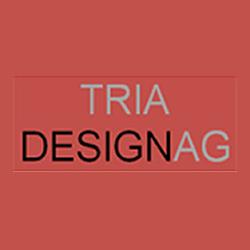 Tria Design AG