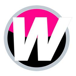 Wälchli Werbung GmbH