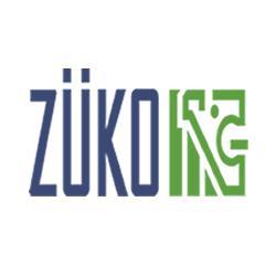 ZÜKO AG