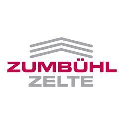 Zumbühl Zelte AG