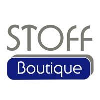 Stoff Boutique