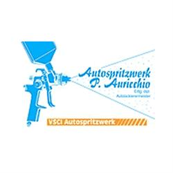 Autospritzwerk Pasquale Auricchio
